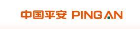 中国平安财产保险股份有限公司内江中心支公司
