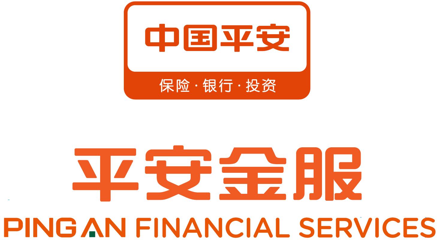 深圳平安综合金融服务有限公司内江分公司