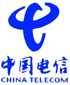 内江市东兴区东源恒泰通讯器材经营部