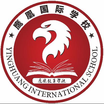 鹰凰培训学校