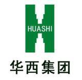 四川省第四建筑工程公司