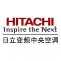 内江海龙暖通机电设备工程有限公司