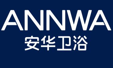 内江经济技术开发区翰宇卫浴经营部