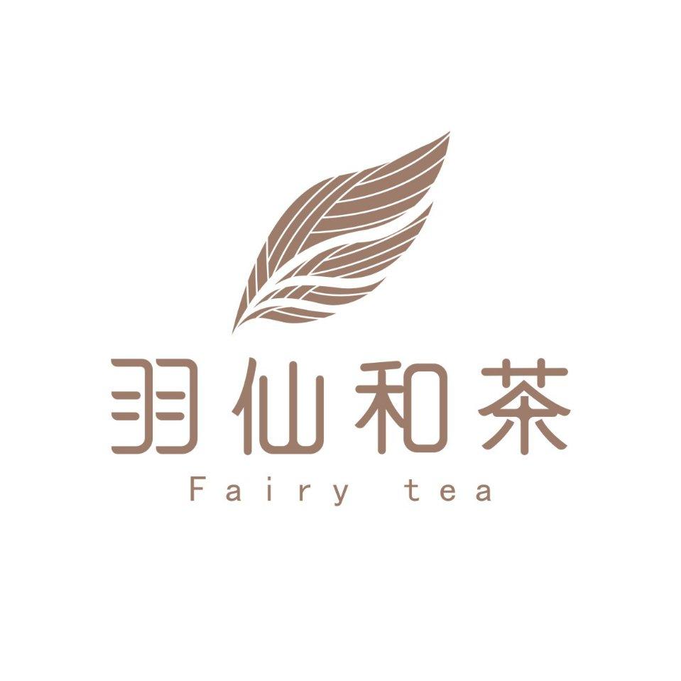 内江友先餐饮管理有限公司