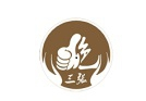 内江市黄帝生物科技有限公司