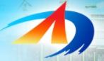 内江市公共交通集团有限责任公司