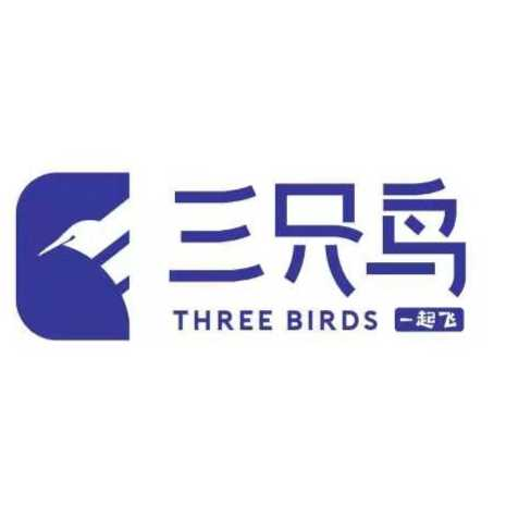 四川三只鸟网络科技有限公司