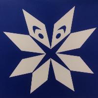 内江金信通税务服务有限公司