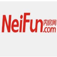 内江市内房网络科技有限公司