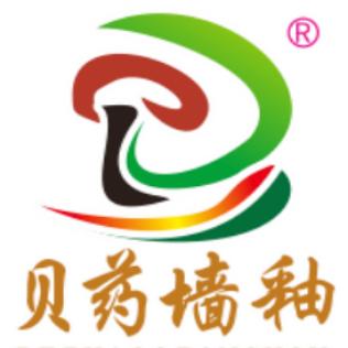 四川康夏新材料科技有限责任公司