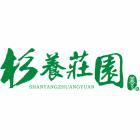 四川谷沿怡康养老服务有限公司