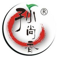 内江市尚香餐饮管理有限公司