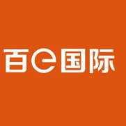 资中县健之美保健品店